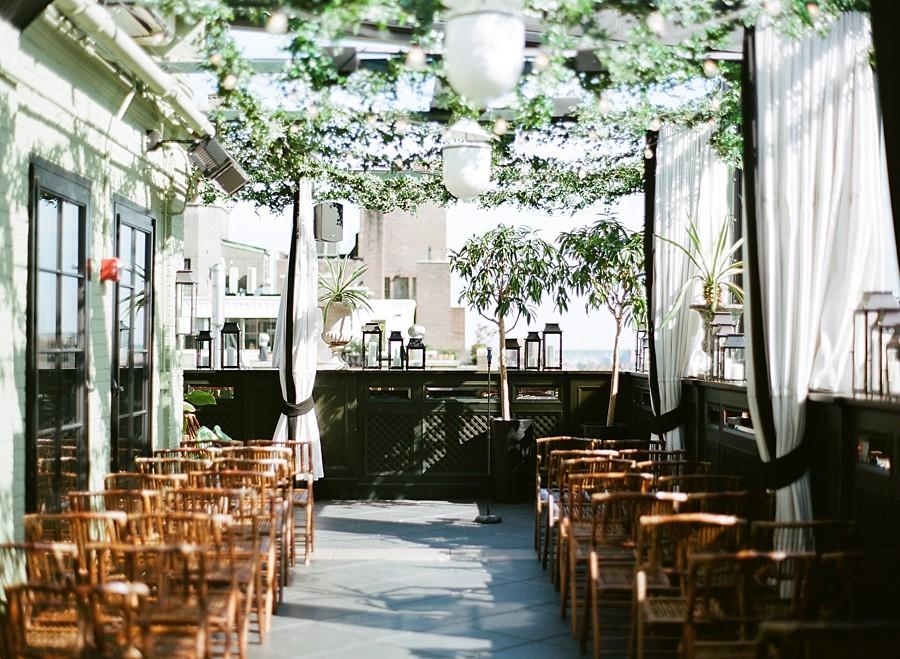 Gramercy_Park_Hotel_Wedding_EL_14.jpg