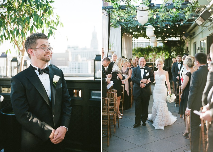 Gramercy_Park_Hotel_Wedding_EL_15.jpg