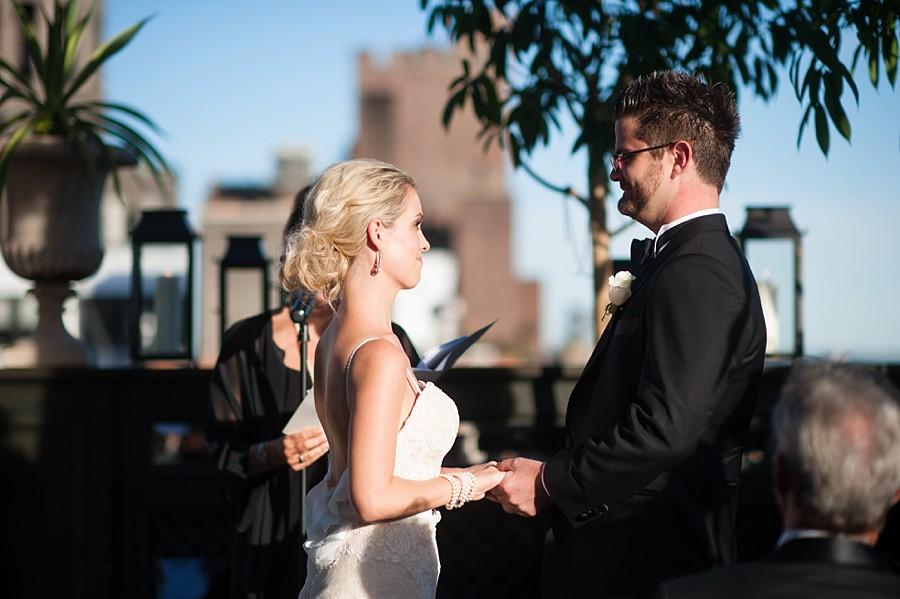 Gramercy_Park_Hotel_Wedding_EL_18.jpg