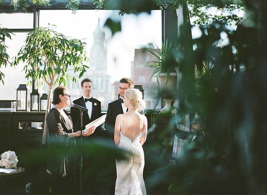 Gramercy_Park_Hotel_Wedding_EL_19.jpg