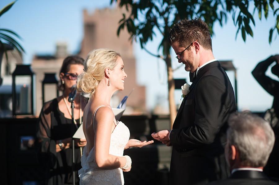 Gramercy_Park_Hotel_Wedding_EL_20.jpg