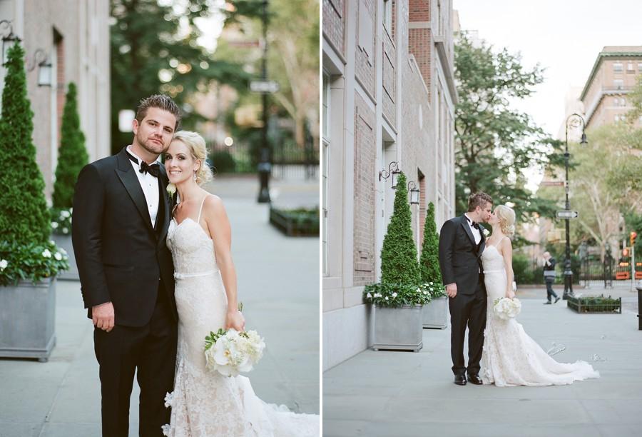 Gramercy_Park_Hotel_Wedding_EL_27.jpg