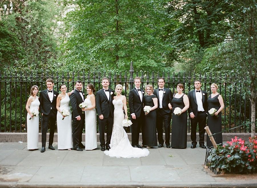 Gramercy_Park_Hotel_Wedding_EL_26.jpg