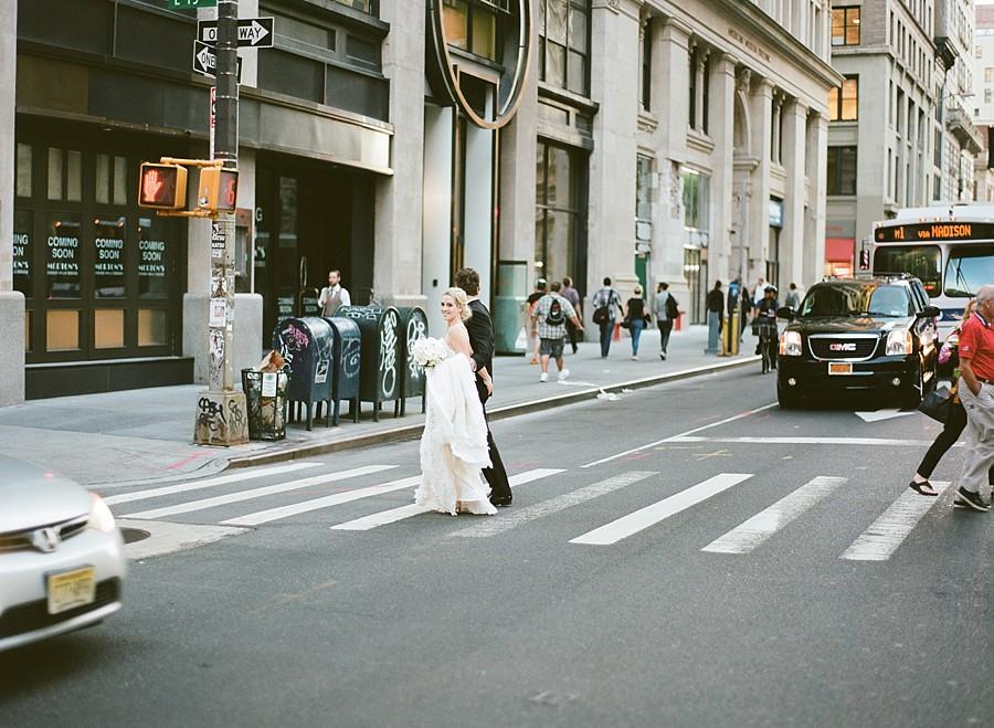 Gramercy_Park_Hotel_Wedding_EL_29.jpg