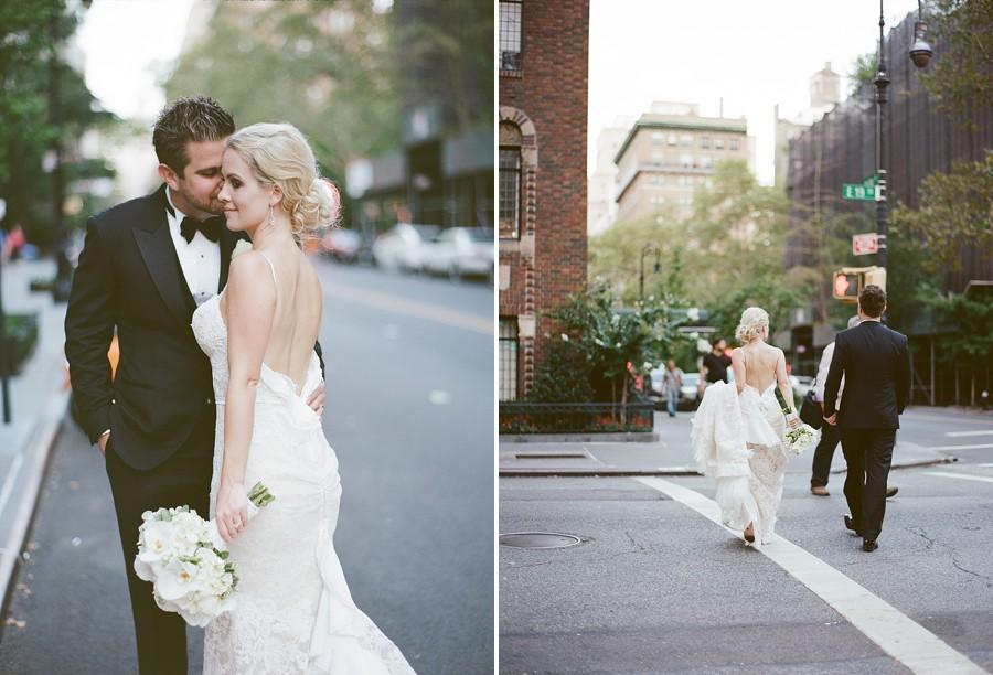 Gramercy_Park_Hotel_Wedding_EL_30.jpg