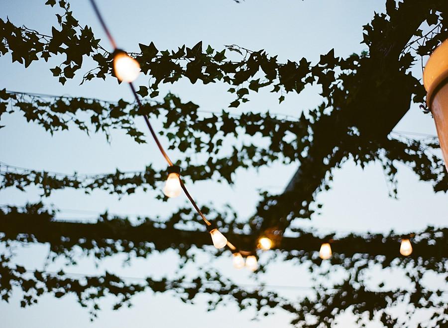 Gramercy_Park_Hotel_Wedding_EL_33.jpg