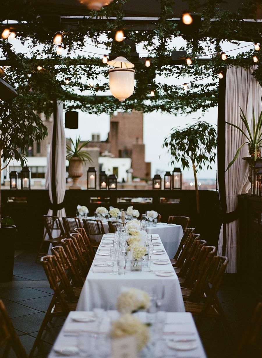 Gramercy_Park_Hotel_Wedding_EL_34.jpg