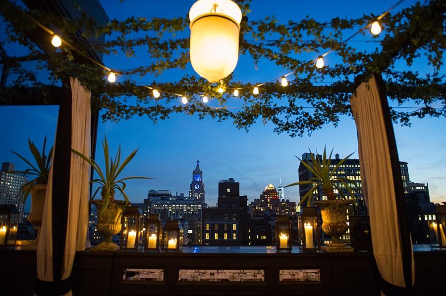 Gramercy_Park_Hotel_Wedding_EL_36.jpg