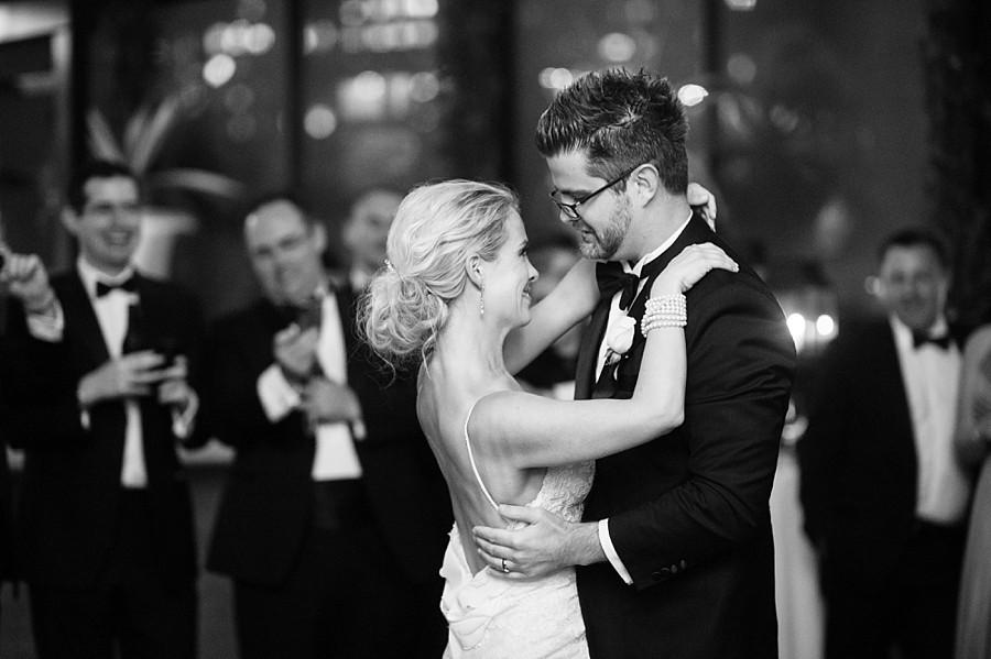 Gramercy_Park_Hotel_Wedding_EL_40.jpg