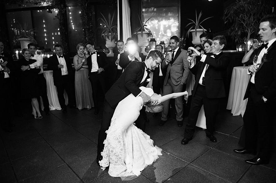 Gramercy_Park_Hotel_Wedding_EL_41.jpg