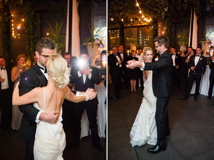 Gramercy_Park_Hotel_Wedding_EL_42.jpg