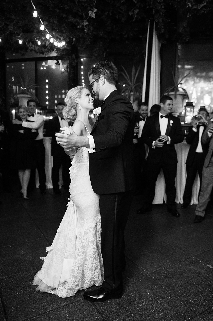 Gramercy_Park_Hotel_Wedding_EL_43.jpg