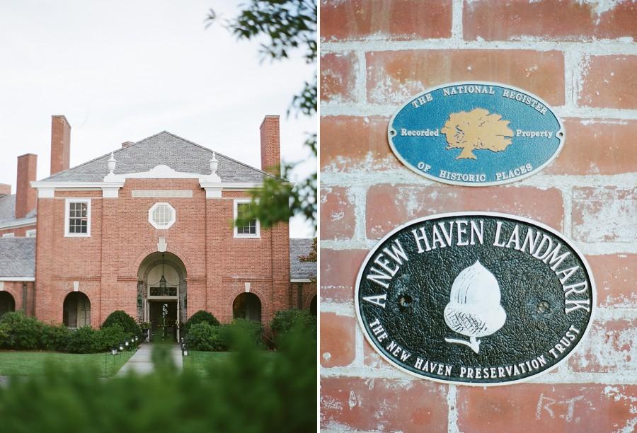 New_Haven_Lawn_Club_Wedding_DT_01.jpg