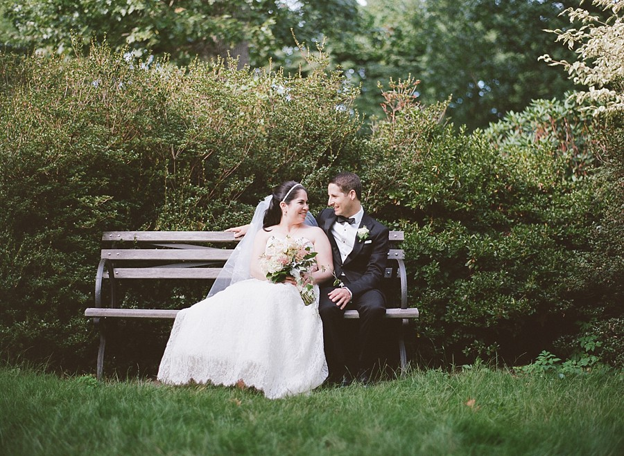 New_Haven_Lawn_Club_Wedding_DT_12.jpg