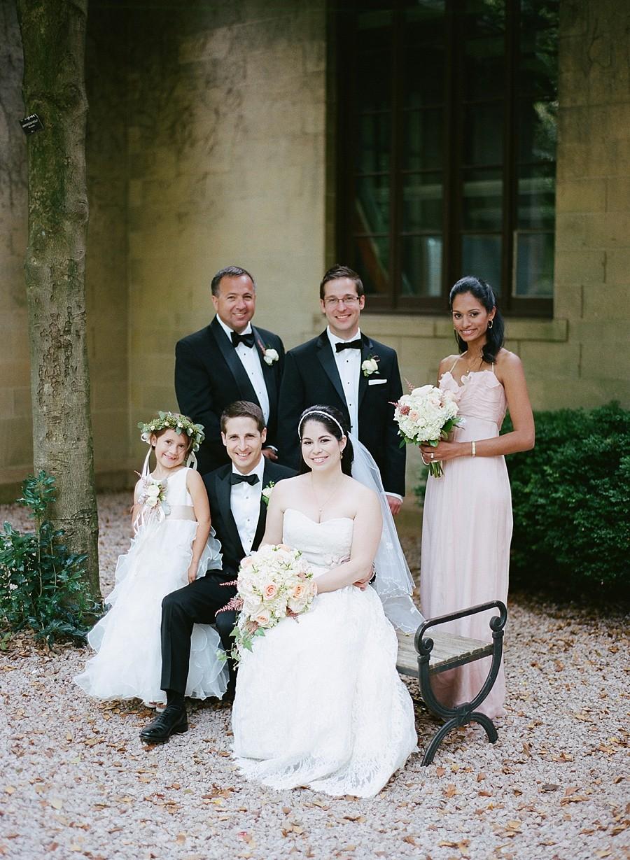 New_Haven_Lawn_Club_Wedding_DT_13.jpg