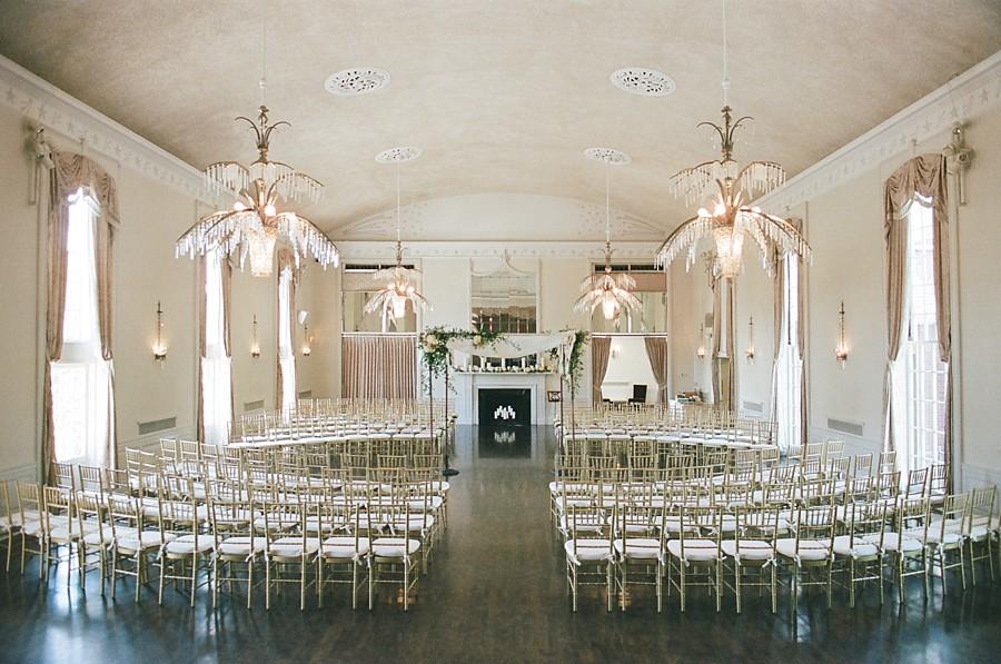 New_Haven_Lawn_Club_Wedding_DT_15.jpg