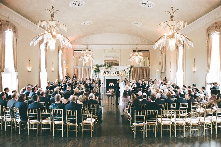 New_Haven_Lawn_Club_Wedding_DT_21.jpg