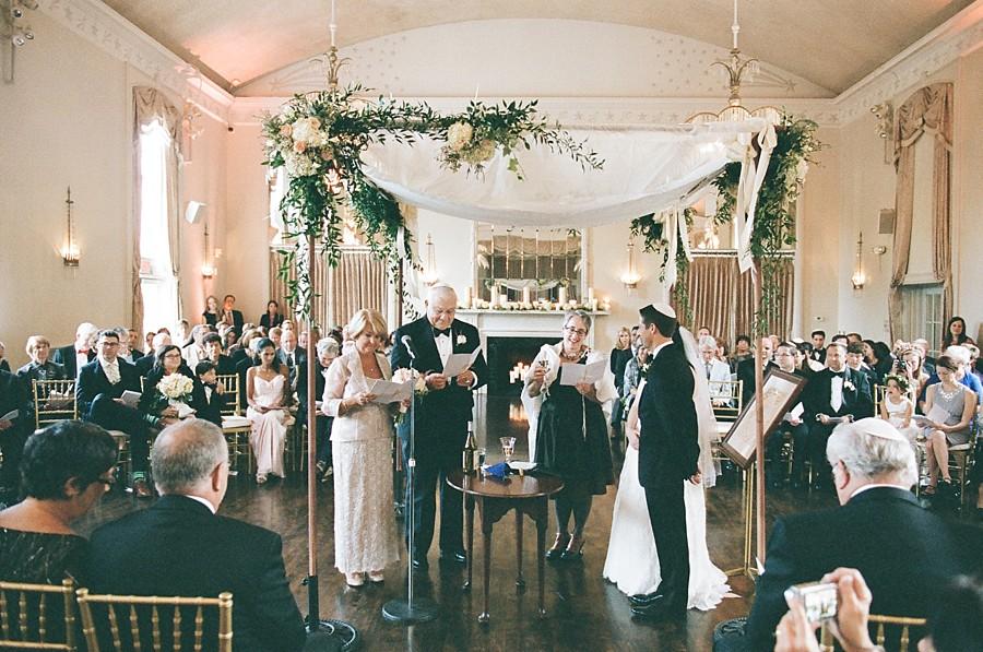 New_Haven_Lawn_Club_Wedding_DT_26.jpg
