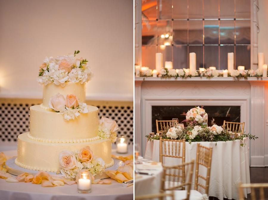 New_Haven_Lawn_Club_Wedding_DT_29.jpg