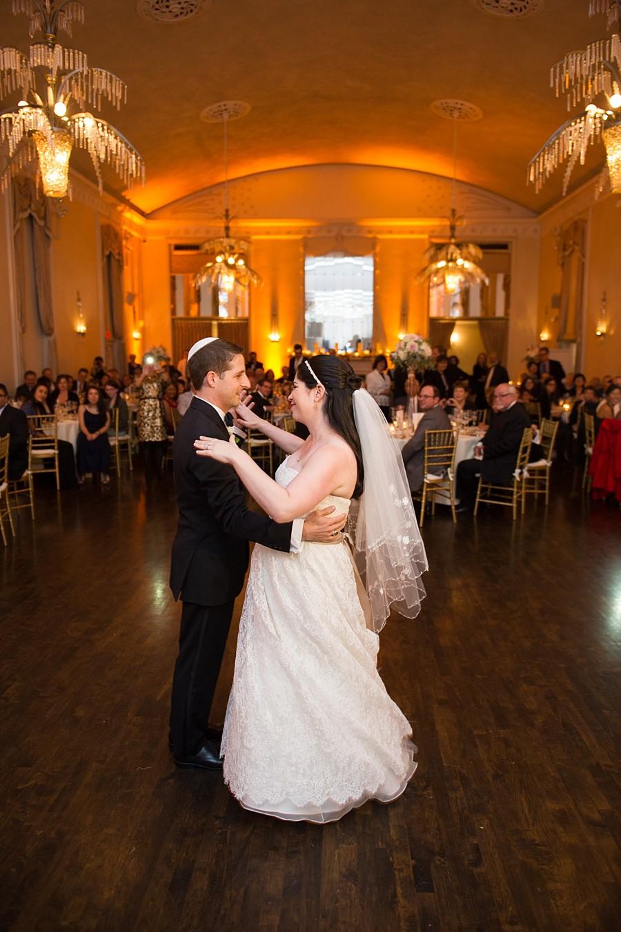 New_Haven_Lawn_Club_Wedding_DT_33.jpg