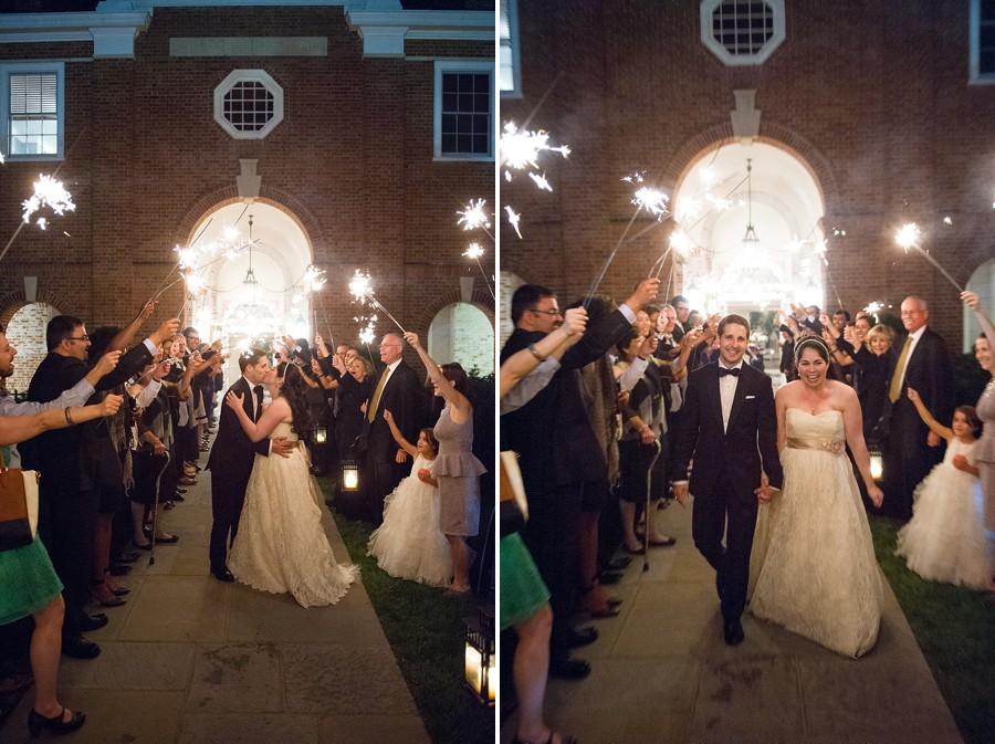 New_Haven_Lawn_Club_Wedding_DT_39.jpg