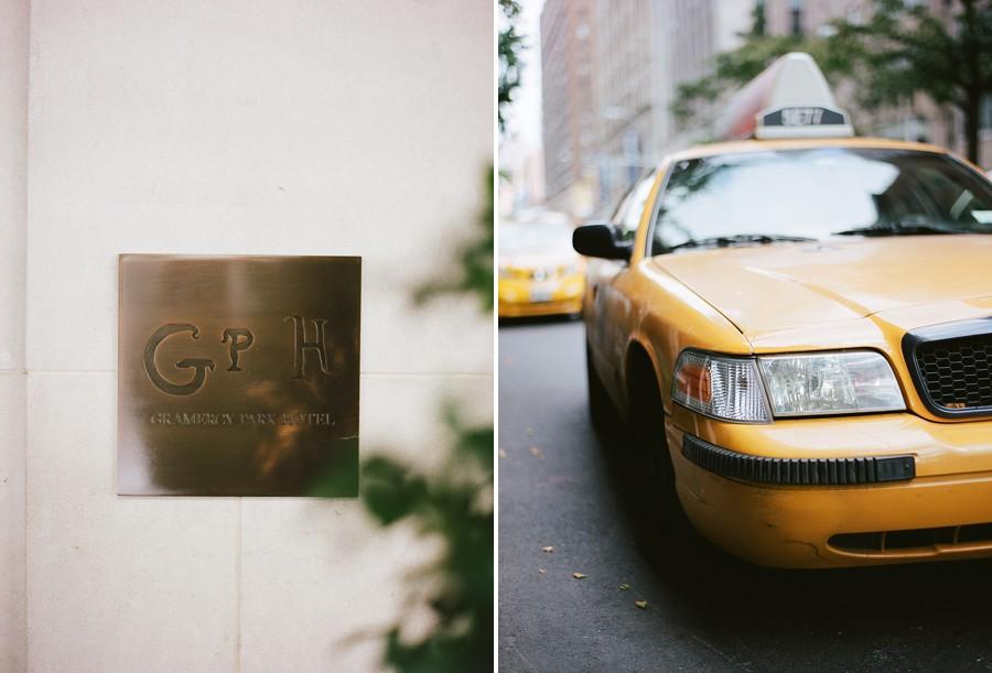 Gramercy_Park_Hotel_Wedding_JA_02.jpg