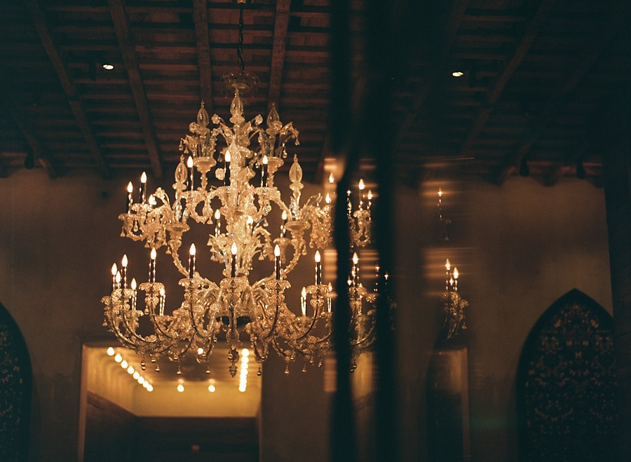 Gramercy_Park_Hotel_Wedding_JA_03.jpg