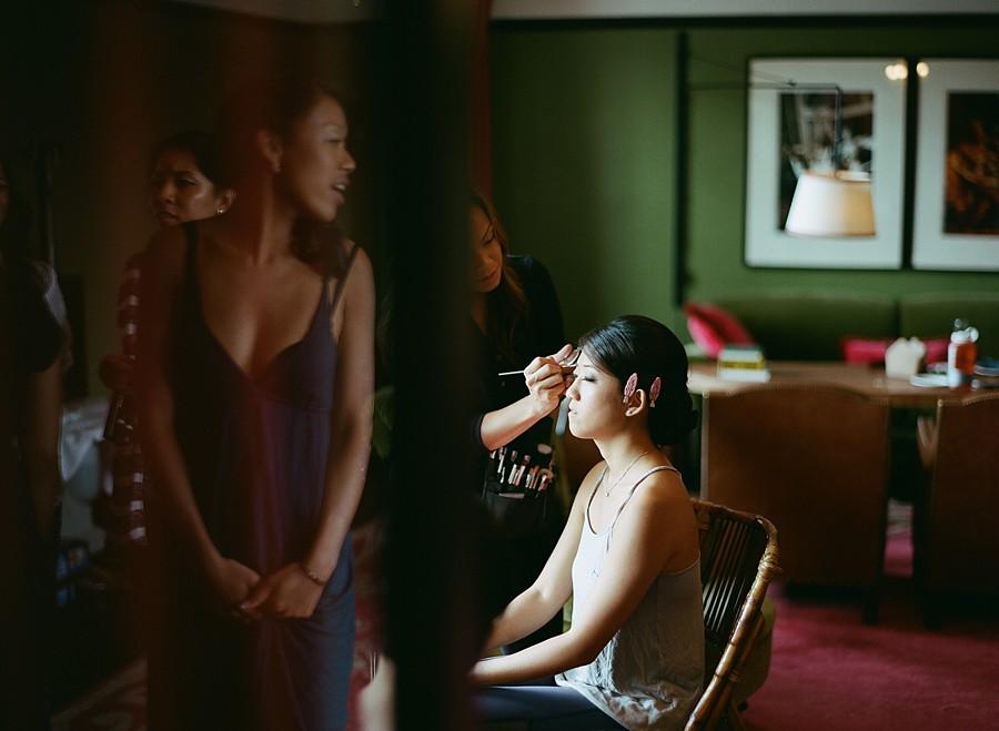 Gramercy_Park_Hotel_Wedding_JA_06.jpg