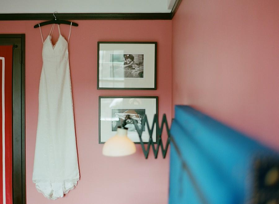 Gramercy_Park_Hotel_Wedding_JA_07.jpg
