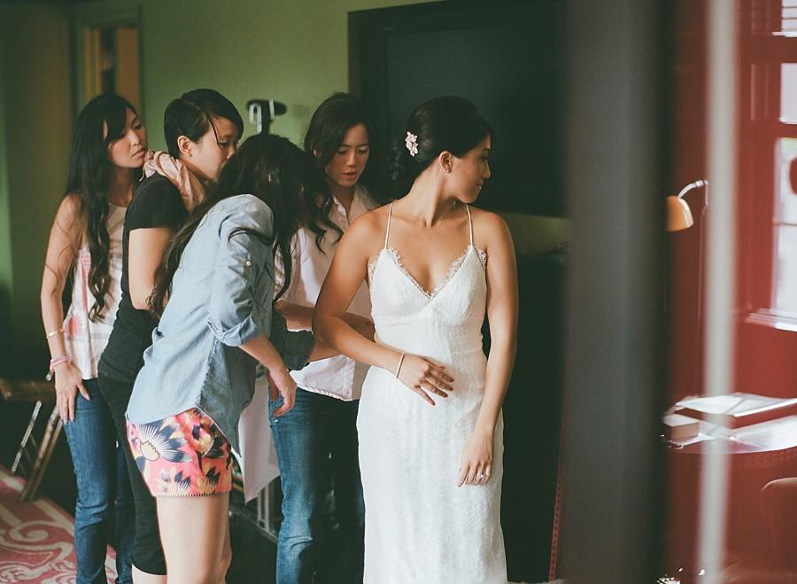 Gramercy_Park_Hotel_Wedding_JA_17.jpg