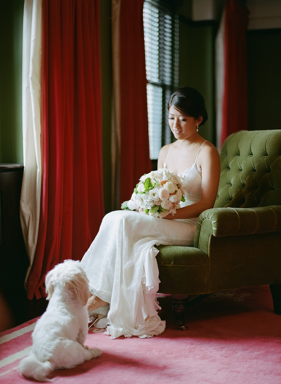 Gramercy_Park_Hotel_Wedding_JA_18.jpg