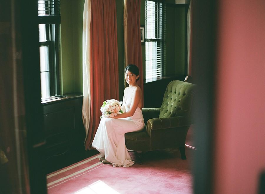 Gramercy_Park_Hotel_Wedding_JA_19.jpg