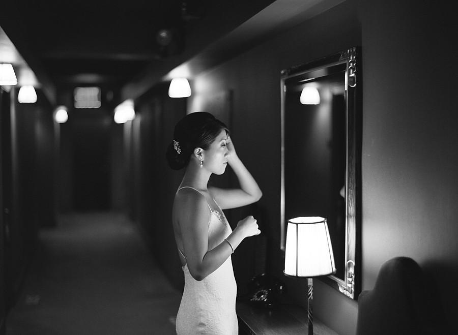 Gramercy_Park_Hotel_Wedding_JA_21.jpg