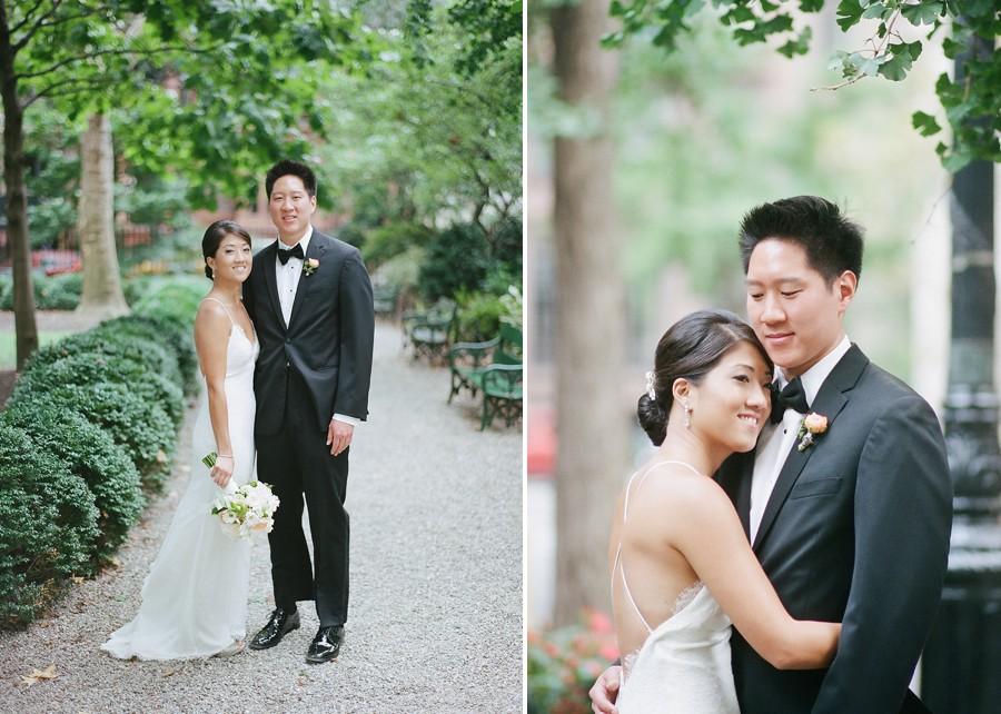 Gramercy_Park_Hotel_Wedding_JA_25.jpg
