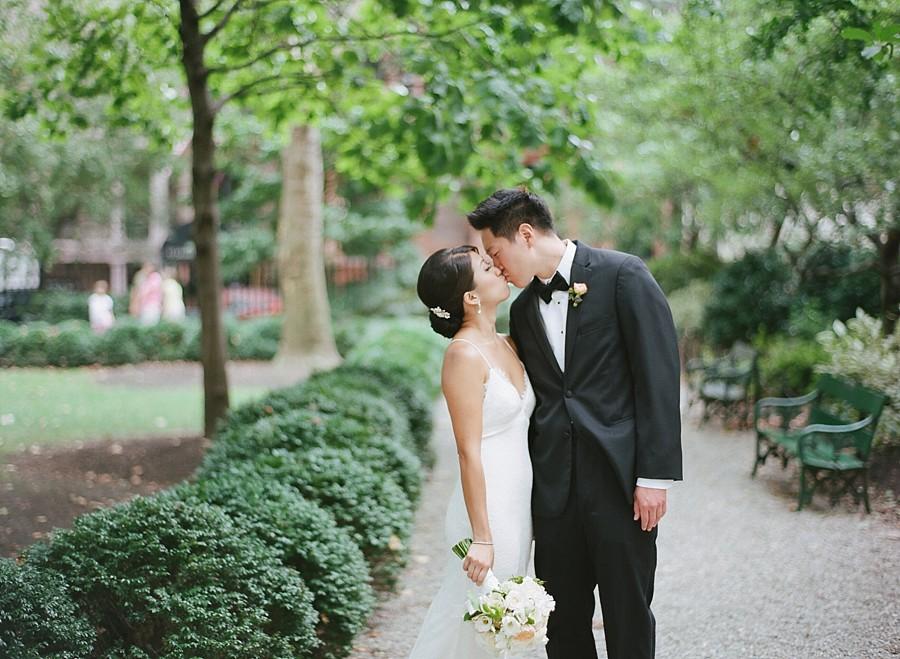 Gramercy_Park_Hotel_Wedding_JA_26.jpg