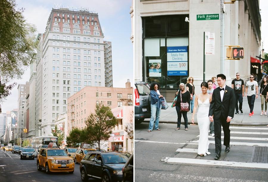 Gramercy_Park_Hotel_Wedding_JA_30.jpg