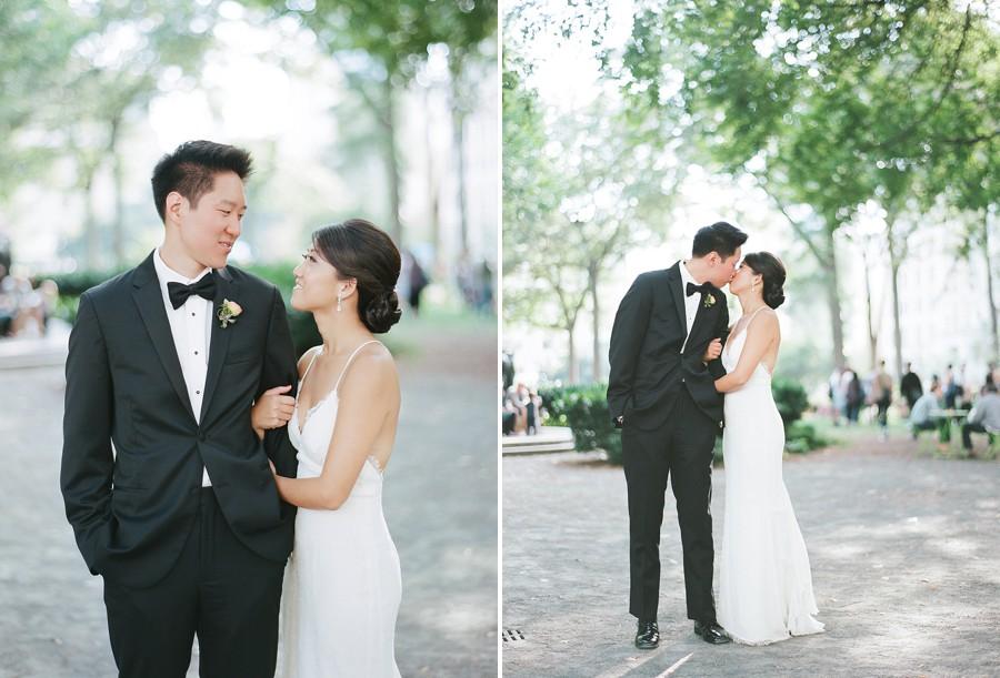 Gramercy_Park_Hotel_Wedding_JA_31.jpg