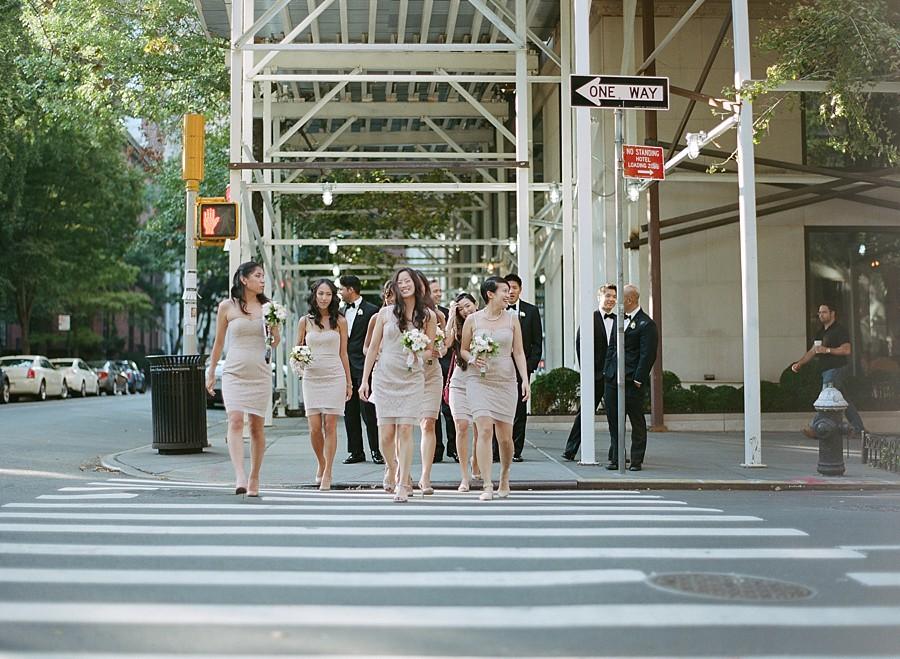 Gramercy_Park_Hotel_Wedding_JA_33.jpg