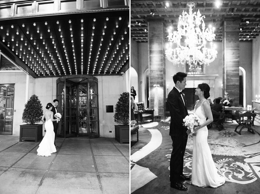 Gramercy_Park_Hotel_Wedding_JA_35.jpg