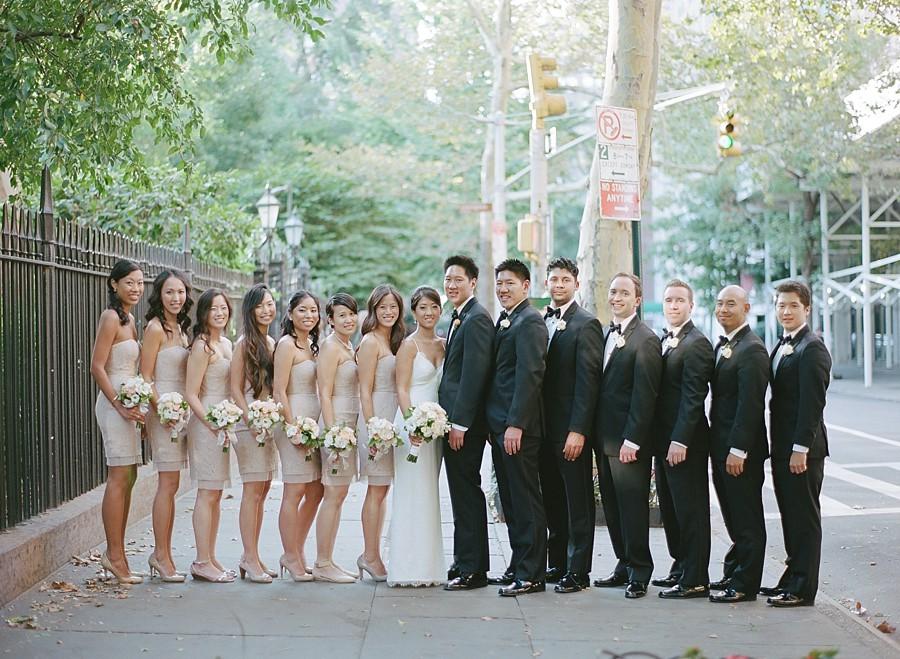 Gramercy_Park_Hotel_Wedding_JA_34.jpg