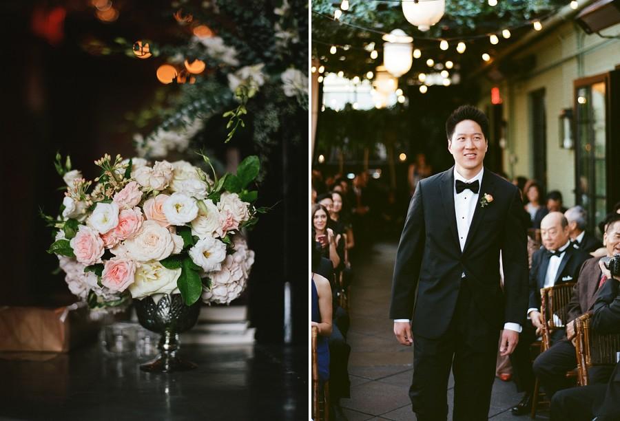Gramercy_Park_Hotel_Wedding_JA_37.jpg