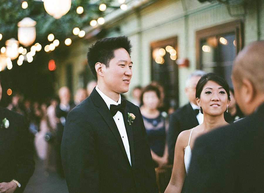 Gramercy_Park_Hotel_Wedding_JA_39.jpg