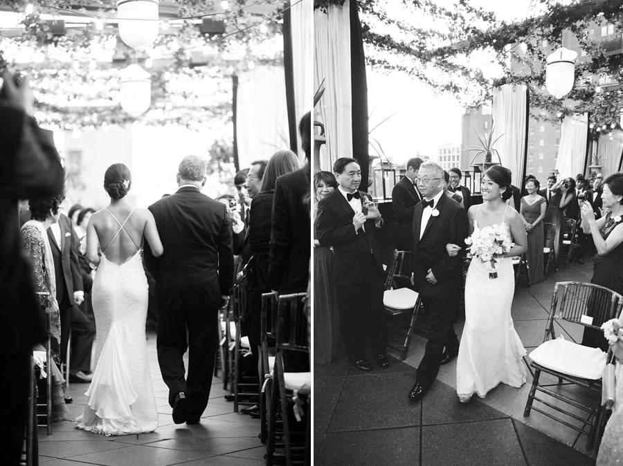 Gramercy_Park_Hotel_Wedding_JA_38.jpg