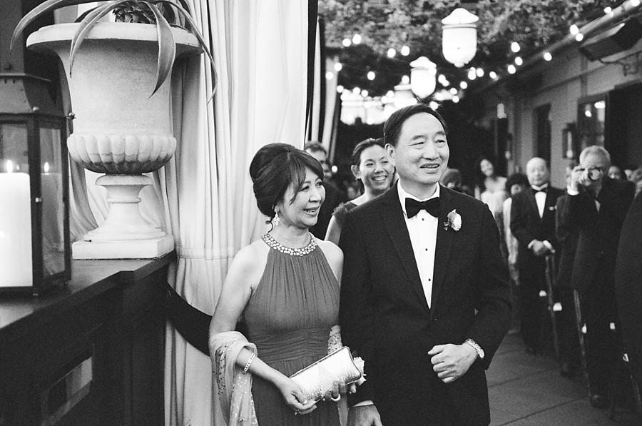 Gramercy_Park_Hotel_Wedding_JA_41.jpg