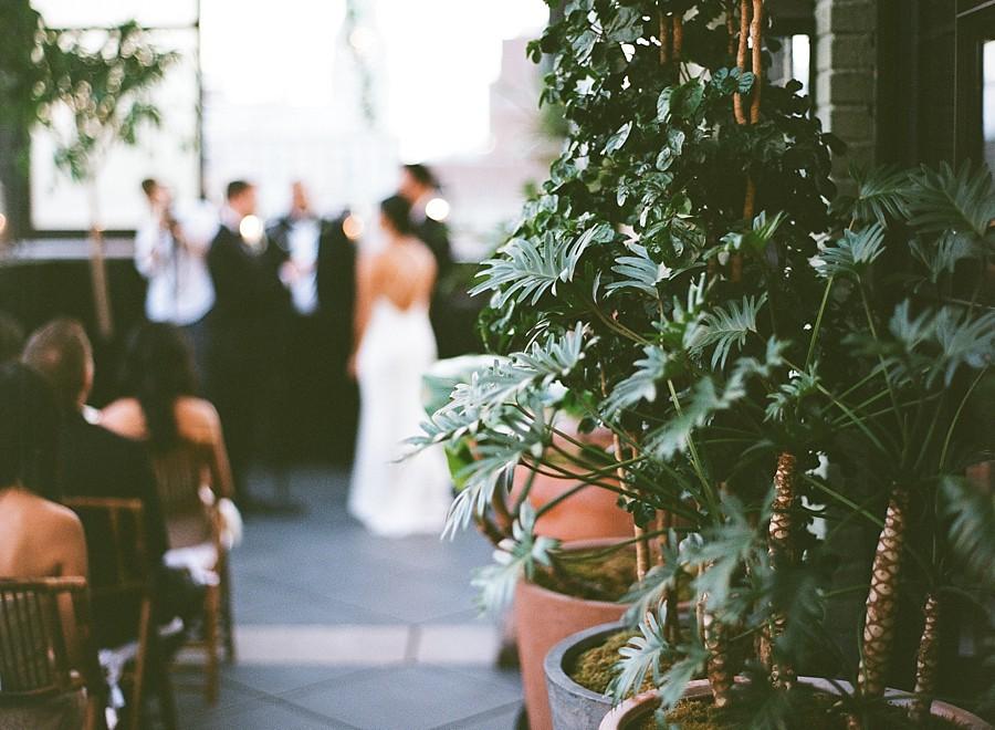 Gramercy_Park_Hotel_Wedding_JA_40.jpg