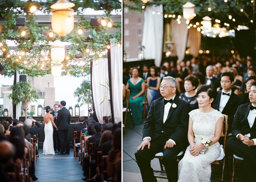 Gramercy_Park_Hotel_Wedding_JA_42.jpg
