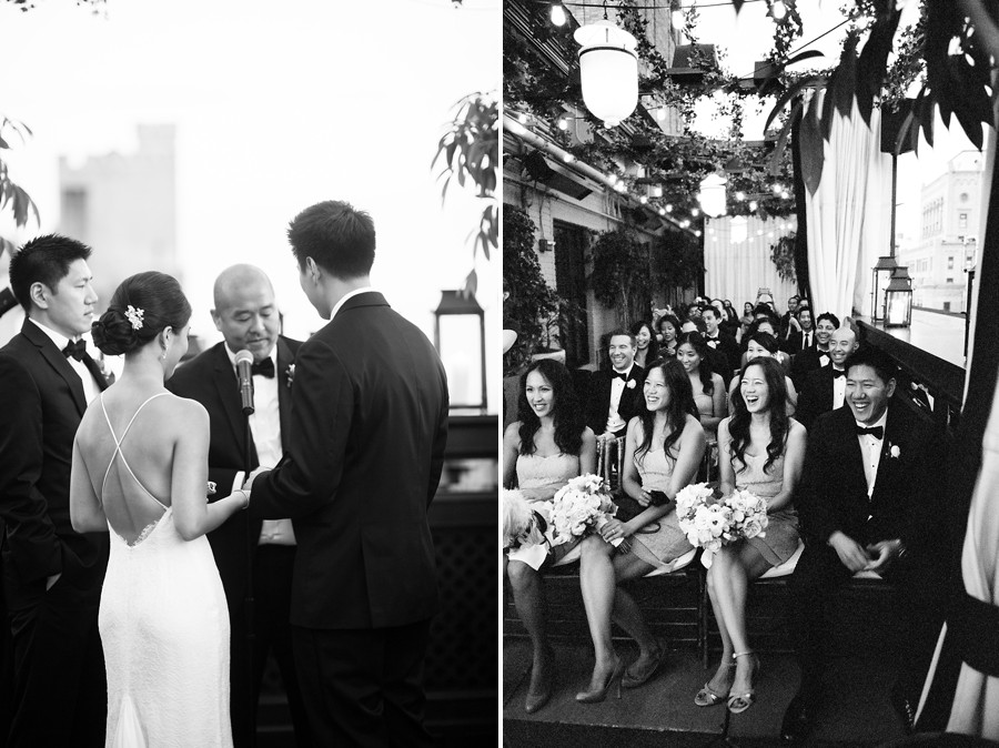 Gramercy_Park_Hotel_Wedding_JA_43.jpg