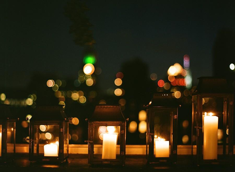 Gramercy_Park_Hotel_Wedding_JA_45.jpg