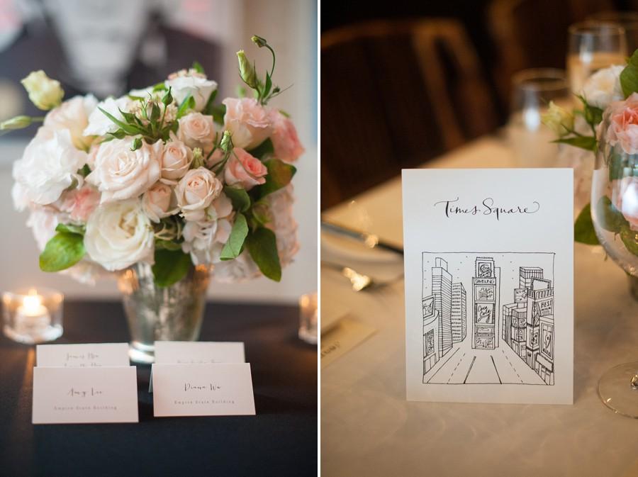 Gramercy_Park_Hotel_Wedding_JA_47.jpg