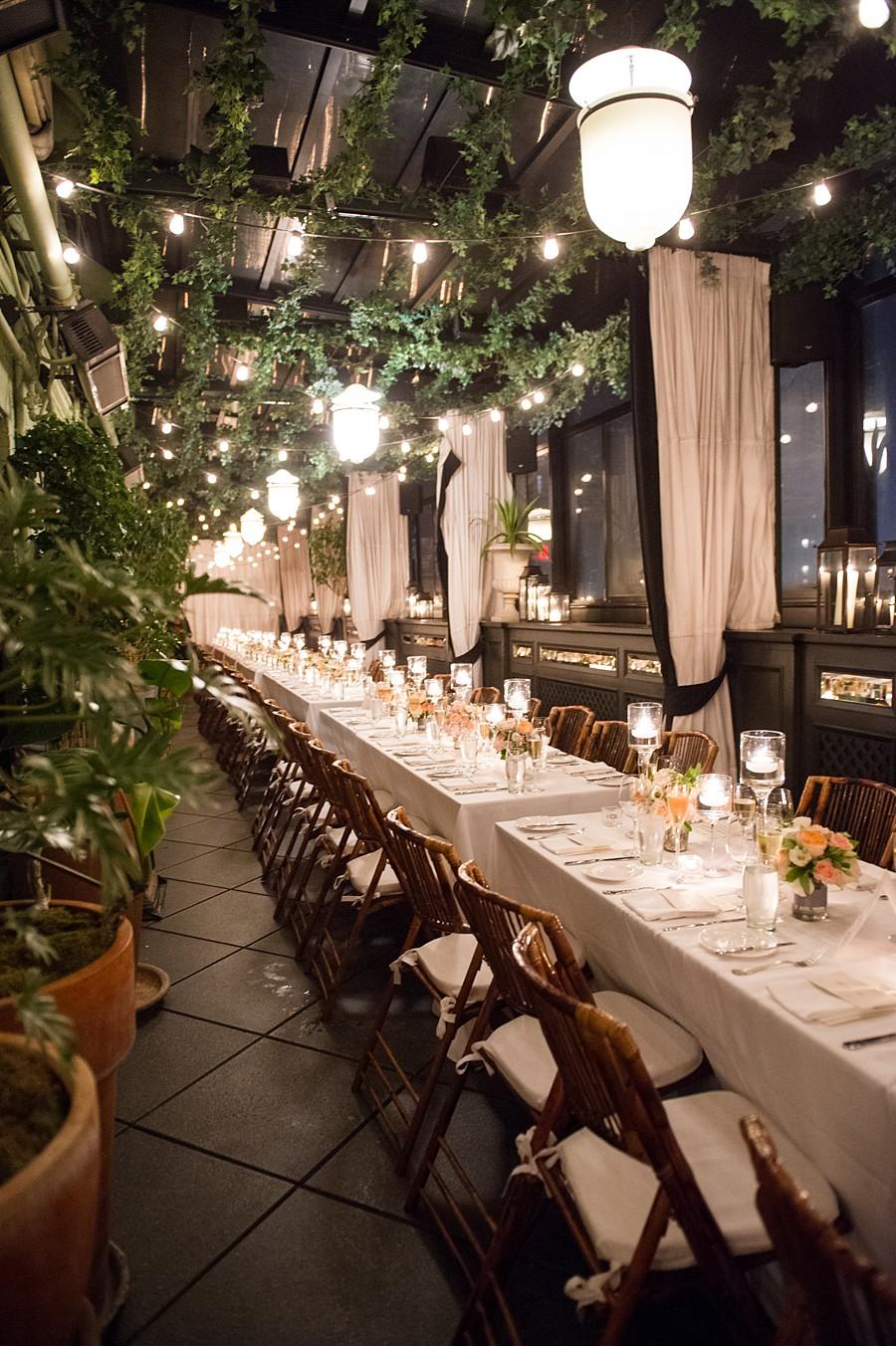 Gramercy_Park_Hotel_Wedding_JA_49.jpg